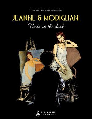 Jeanne   Modigliani PDF