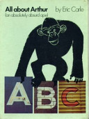 All about Arthur  an Absolutely Absurd Ape  PDF