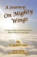 A Journey  on Mighty Wings PDF