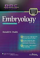 Embryology PDF