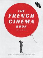 The French Cinema Book PDF