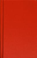 Lectura Dantis PDF