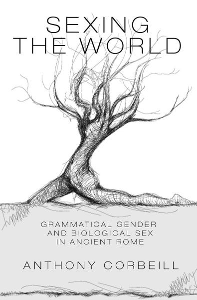 Download Sexing the World Book