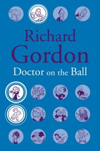 Doctor On The Ball PDF