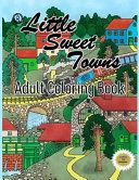 Little Sweet Towns