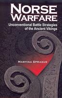 Norse Warfare PDF