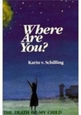 Where are You  PDF