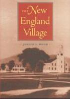 The New England Village PDF