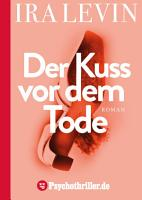 Der Kuss vor dem Tode PDF
