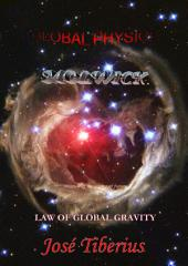 Law of Global Gravity: Global Physics