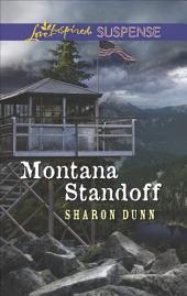 Montana Standoff