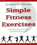 Simple Fitness Exercises