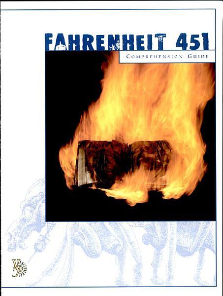 Download Fahrenheit 451 Comprehension Guide Book