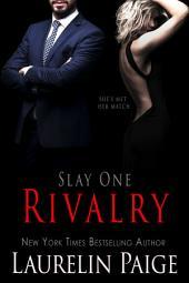 Slay: Rivalry