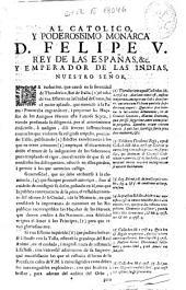 Historia general de los hechos de los castellanos en las islas i tierra firme del mar oceano: Volumen 3