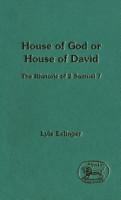 House of God Or House of David PDF