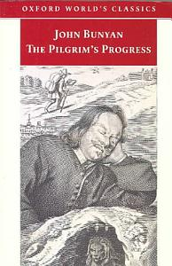 The Pilgrim s Progress PDF