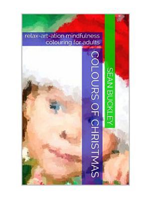 Colours of Christmas PDF