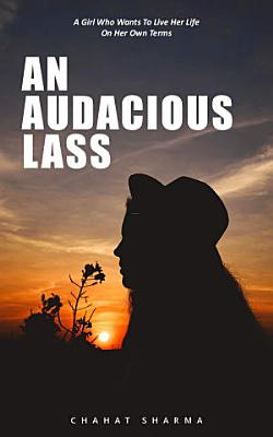 An Audacious Lass