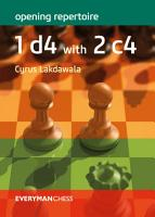 Opening Repertoire  1 d4 with 2 c4 PDF