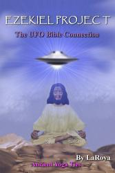 Ezekiel Project The Ufo Bible Connection Book PDF