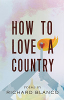 How to Love a Country PDF