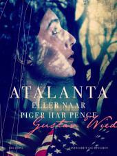 Atalanta eller Når piger har penge