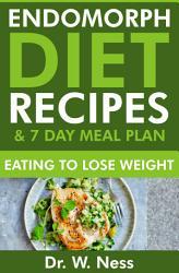 Endomorph Diet Recipes 7 Day Meal Plan Book PDF