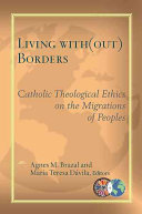Living With out  Borders PDF