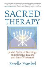 Sacred Therapy PDF