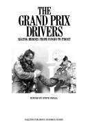 The Grand Prix Drivers PDF