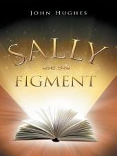 Sally Figment