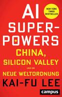 AI Superpowers PDF