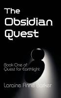 The Obsidian Quest PDF