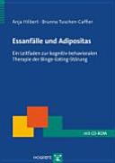 Essanf  lle und Adipositas PDF
