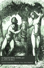 (LXXI, 410 p., [7] h. de lám.)
