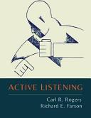 Active Listening Book
