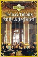 The Treaty of Versailles and the League of Nations PDF