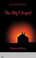 The Big Chapel PDF