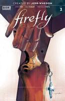 Firefly  2 PDF