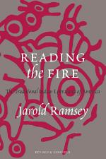 Reading the Fire