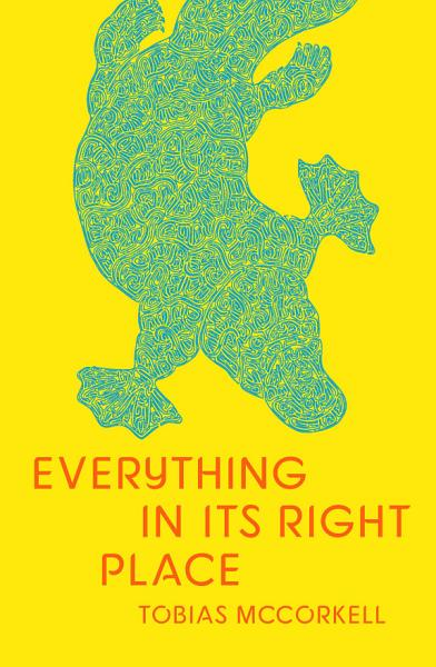 Download Everything in its Right Place Book