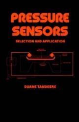 Pressure Sensors Book PDF