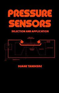 Pressure Sensors Book