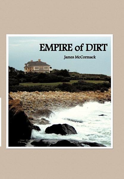 Download Empire of Dirt Book