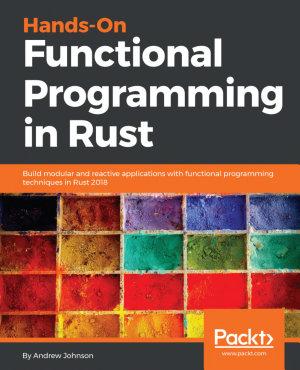 Hands On Functional Programming in Rust