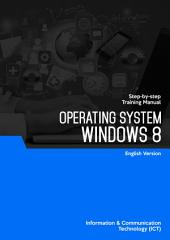 OPERATING SYSTEM (WINDOWS 8)