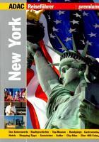 ADAC Reisef  hrer premium New York PDF