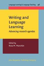 Writing and Language Learning