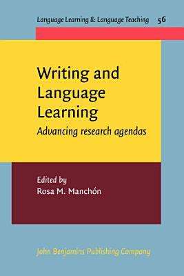 Writing and Language Learning PDF